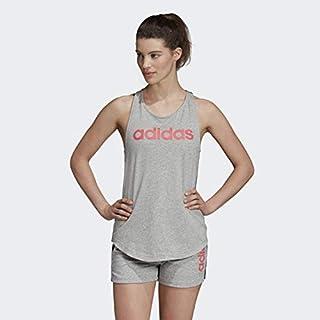 02bdf10a7429a Amazon.com: adidas womens - Novelty & More: Clothing, Shoes & Jewelry