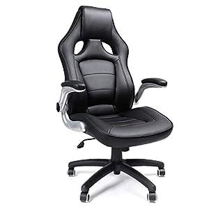 ChairStyle Racing Gaming De Gamer Chaise Play Racer Bureau 2IWDHYE9