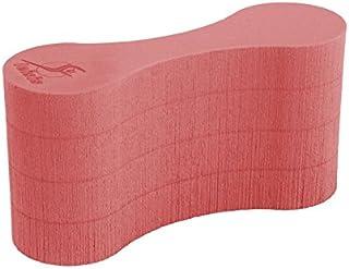 comprar comparacion Leisis 0101001 - Boya de natación, 28 x 8 x 12 cm