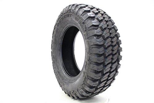Achilles Desert Hawk X-MT All-Terrain Radial Tire - 32X11.50R15 113Q