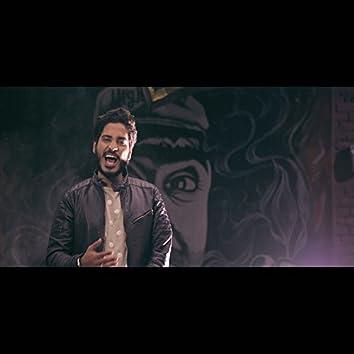 Boom Shankar (the Ganja Song)