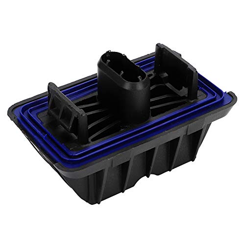 Suuonee Jack Pad, Hefbock-steunstekker met krik voor X5-E70 2007-2013 51717189259