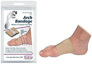 Pedifix Arch Bandage Osfm