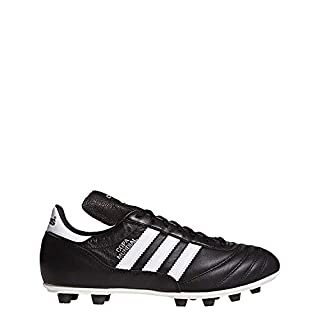 adidas Copa Mundial, Chaussures de football homme (B000OWGBL6) | Amazon price tracker / tracking, Amazon price history charts, Amazon price watches, Amazon price drop alerts