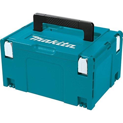 Makita 198276-2 Interlocking Insulated Cooler Box