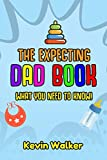 Books For Expecting Dads