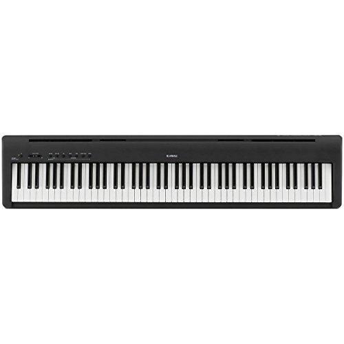 Piano digital Kawai ES100