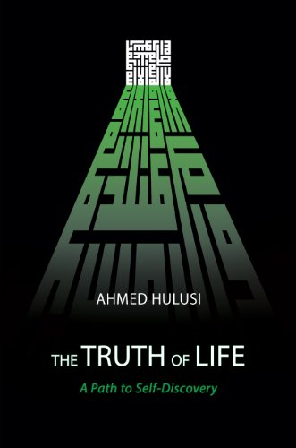 The Truth of Life (A Path to Self-Discovery) (English Edition)