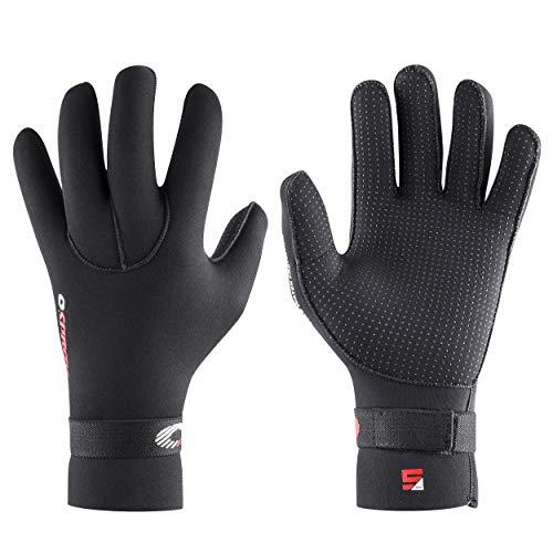 Osprey Neo-Handschuhe, L