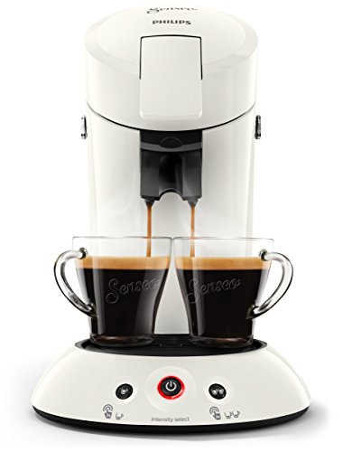 Philips Cafetera Senseo Original