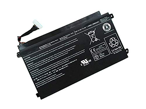 AAS L11M3P01 Laptop Battery 11.1V 46Wh 4160mAh Compatible with Lenovo IdeaPad U310 Series 3ICP5/56/120 U310 MAG66GE 4375-64G notebook