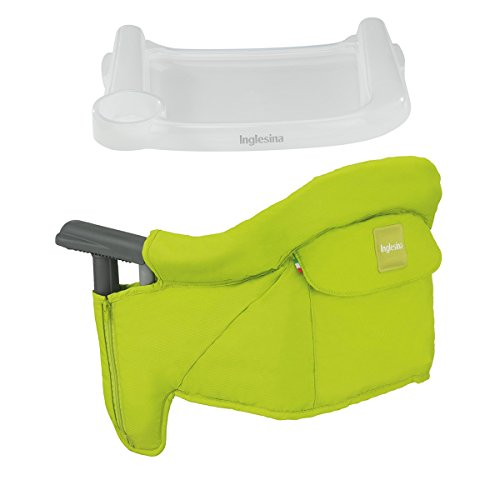 Top 10 Best inglesina net stroller Reviews