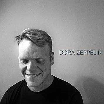 Dora Zeppelin