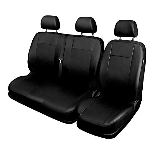 Universal Schonbezug Schonbezüge Sitzbezug Sitzbezüge Deluxe SUBARU