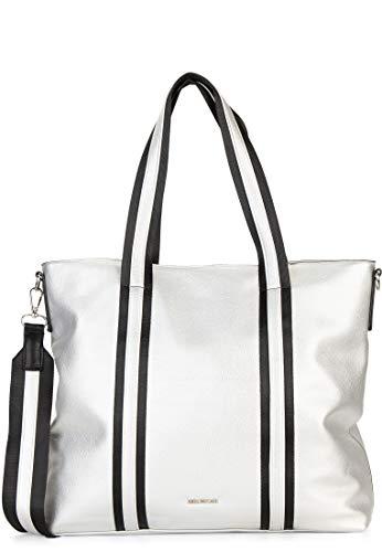 Emily & Noah Luna Shopper Tasche 37 cm