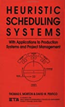 Best heuristic scheduling systems Reviews