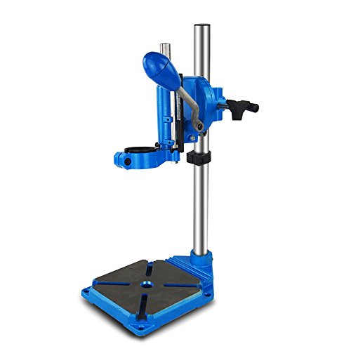 Hardin HD985DS Rotary/Power Tool Drill Press Work Station/Drill Stand