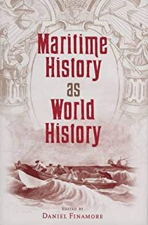 Maritime History and World History