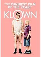 Klown [DVD] [Import]