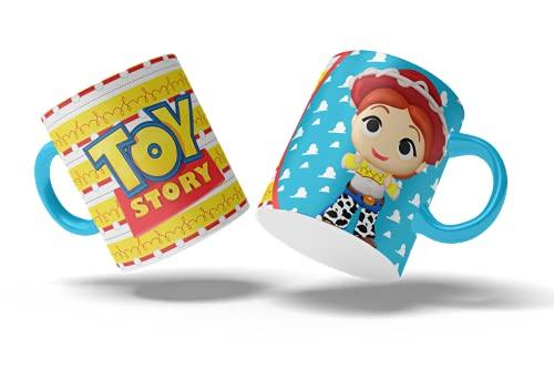 Taza Toy Story 05