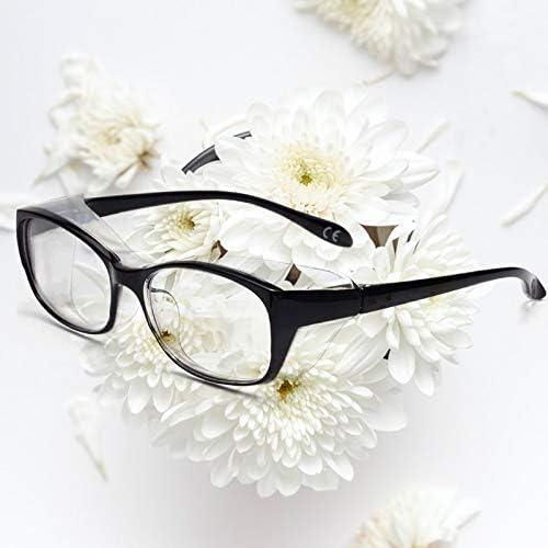 Anti Fog Safety Goggles Protective Glasses Blue Light Blocking Eyeglasses UV Eye Protection product image