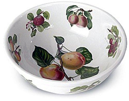 Pomona Bol à Salade 28 cm, Multicolore