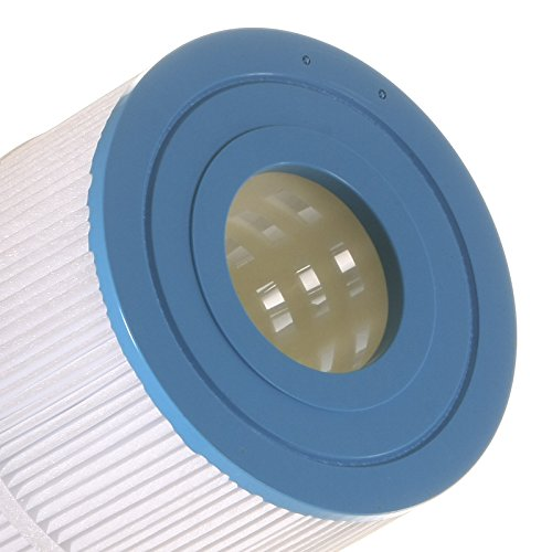 Baleen Filters 75 sq. ft. Pool Filter Replaces Unicel C-7677, Pleatco PPC75, Filbur FC-2590-Pool and Spa Filter Cartridges Model: AK-6086