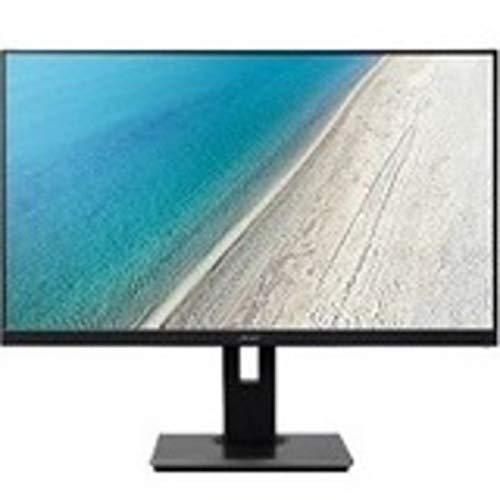Acer B277K 27