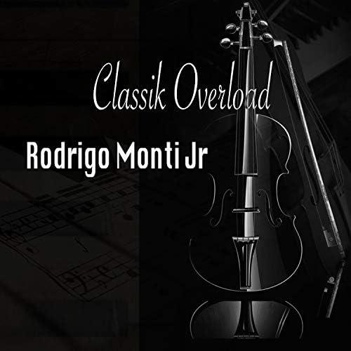 Rodrigo Monti Jr