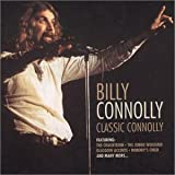 Songtexte von Billy Connolly - Classic Connolly