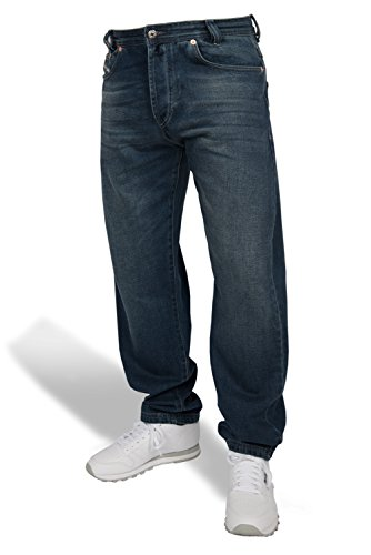 Picaldi New Zicco 472 Jeans - Indiana (W33/L30)