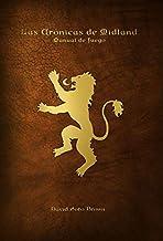 Las Cronicas de Midland, Manual de Juego