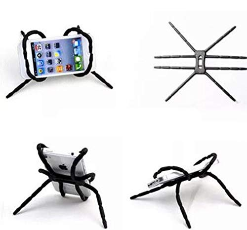iphone 6 auto stand - 7