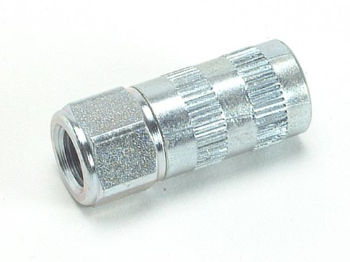 LUMATIC HC5 connecteur standard