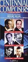 Centennial Composers Collection