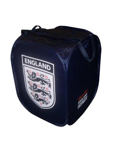 Engeland FA inklapbare wasmand