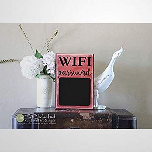 Pizarra Wifi marca BYRON HOYLE