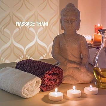 Massage Thani