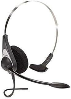 Panasonic Attune II Headset WX-CH427