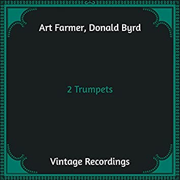 2 Trumpets (Hq Remastered)