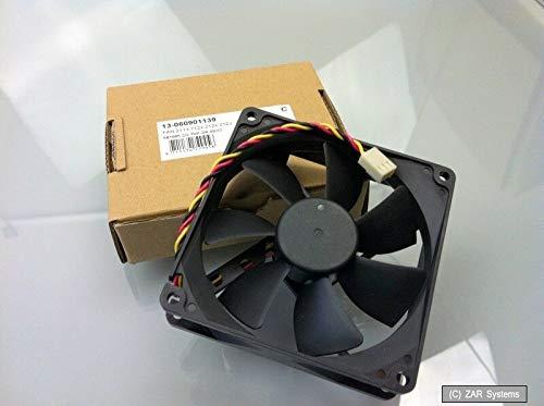 Synology 13-060901139 Fan, Lüfter, Cooler für 211, 212, 213, 214, 412, 712, 713
