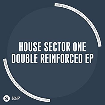 Double Reinforced EP