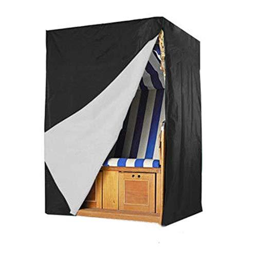 Opiniones de Sillas de mimbre techadas - los más vendidos. 1
