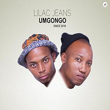 Umgongo