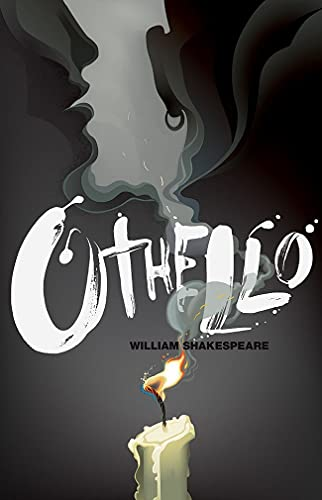 Othello Annotated (English Edition)