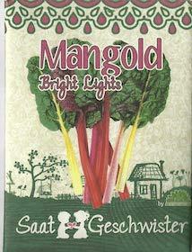 Die Stadtgärtner Mangold