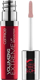 Catrice Volumizing Extreme Lip Booster, 010 Hot Plumper