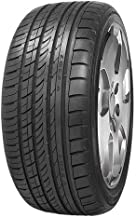 Neumático de verano Tristar 165/65R1581T ecopower3