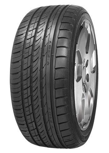 1 x Neumático TRISTAR ECOPOWER 3 165/65 R15 81T.