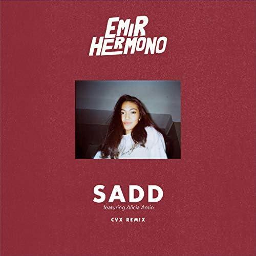 Emir Hermono